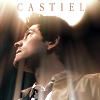 moonshayde: (Castiel Light)