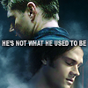 moonshayde: (Used To Be (SPN))