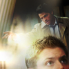 moonshayde: (Castiel's Charge)