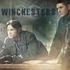 moonshayde: (Winchesters)