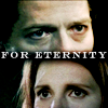 moonshayde: (Eternity (Cas and Anna))