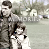 moonshayde: (Memories (teen Sam &Dean))