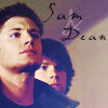 moonshayde: (Stand Proud (Sam and Dean))
