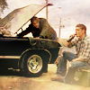 moonshayde: (Pass the Torch (Sam and Dean))