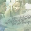 moonshayde: (Flirt (Dean/Jo))