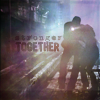 moonshayde: (Stronger Together (Dean/Jo))