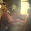 moonshayde: (Shotgun (Dean/Jo))