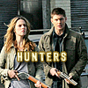moonshayde: (Two Hunters (Dean/Jo))