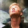 moonshayde: (Playing the Angel Dean)