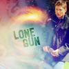 moonshayde: (Lone Gun)
