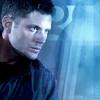 moonshayde: (Vampire!Dean (blue))