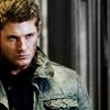 moonshayde: (Intense Vampire Dean)