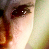 moonshayde: (Dean Light Closeup)