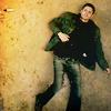moonshayde: (Dean Adrift)