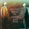 moonshayde: (Good and Evil)