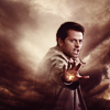 moonshayde: (Castiel Blasts)
