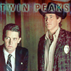 moonshayde: (Twin Peaks)
