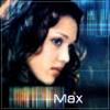 moonshayde: (Max)