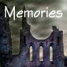 arnheimsdomain: (memories)