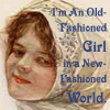 sarahjean: (old-fashioned girl)