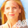sarahjean: (Happy Buffy)