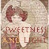 sarahjean: (sweetness&light)