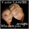 sarahjean: (vampires)