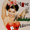 sarahjean: (Holiday traditions)