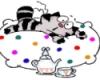 sarahjean: (cat beanbag tea)
