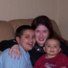 sarahjean: (me&nephews)