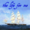 sarahjean: (clipper ship life for me)