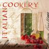 sarahjean: (Italian cookery)