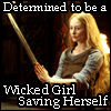 crewgrrl: (wicked eowyn)