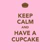 crewgrrl: (Cupcake)
