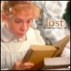 jcd1013: (Anne - Lost in books)