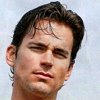evaine_lj: (Wet Matt)