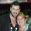 evaine_lj: (Maks and Me)