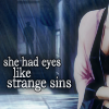 frogmajick: (Strange Sins)