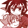 rhubarb: (cuddle)