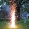 khedron: (sparklers)