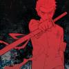 moraloutrage: (sword)
