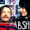 booshslashhaven: (Default)