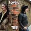 booshslashhaven: (lovers tiff)