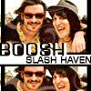 booshslashhaven: (cute)