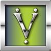 vernard: (greenV)