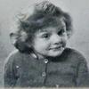 lizbennefeld: photo of self from family album (Default)