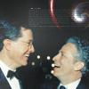 shoebox_addict: (Colbert/Stewart)