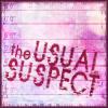 shoebox_addict: (Usual Suspect ;P)