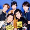 18_sz: (arashi)