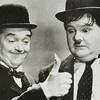 r_scribbles: (Laurel & Hardy)